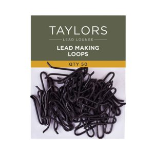 Lead Loops-0