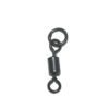 Flexi Ring Swivel-44
